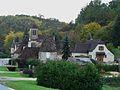 Saint-Félix-de-Reillac village (1).JPG