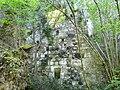 Saint-Front-la-Rivière ruines la Renaudie (15).JPG