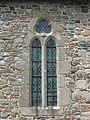 Saint-Georges-de-Gréhaigne (35) Église Extérieur 10.jpg