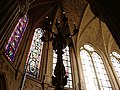 Saint-Germain-l'Auxerrois Paris interior view 05.JPG
