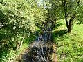 Saint-Geyrac ruisseau Potences amont.JPG