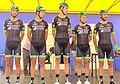 Saint-Ghislain - Grand Prix Pino Cerami, 22 juillet 2015, départ (B105).JPG