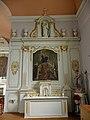 Saint-Guinoux (35) Église Intérieur 04.JPG