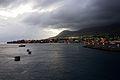 Saint-Kitts-et-Nevis (6953490516).jpg