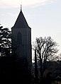 Saint-Légier-La Chiésaz 2011-02-19.jpg
