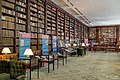 Saint-Omer Bibliothèque-1.jpg
