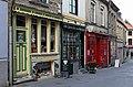Saint-Omer Devantures R01.jpg