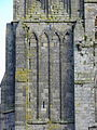 Saint-Pol-de-Léon (29) Cathédrale Clocher Nord 02.JPG