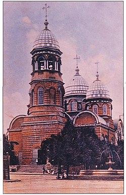 Saint Alexander Nevsky Church (Rostov-on-Don).jpg