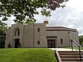 Saint Anne's Church - East Moline, Illinois.JPG
