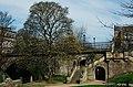 Saint Bernards Bridge (17091447061).jpg