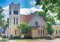 Saint Cyril's Catholic Church.jpg