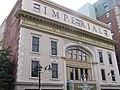 Saint John, New Brunswick Imperial Theatre.jpg