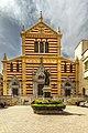 Saint Joseph's Church-1.jpg