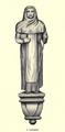Saint Kinède.png