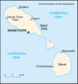 Saint Kitts and Nevis-CIA WFB Map (de).png