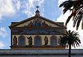 Saint Paul (Rome) - Facade.jpg
