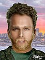 Saint Paul John Doe UP12123 Reconstruction 001d.jpg