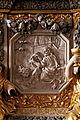 Saint Thegonnec - Enclos paroissial - PA00090441 - 028.jpg
