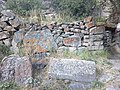 Saint Vardan in Angeghakot 019.jpg