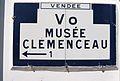 Saint Vincent sur Jard.- Clémenceau.jpg