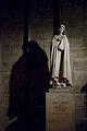 Sainte Thérèse de l'Enfant Jésus - Cathédrale Notre-Dame de Paris.jpg