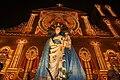 Sainte marie (2851522960) (2).jpg