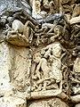 Saintes Abbaye aux Dames - Portal Kapitell 3.jpg