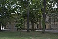 Saintes Maries de la Mer-Château d'Avignon-Façade N-20110522.jpg