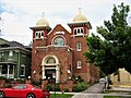 Saints Peter and Paul Orthodox Church - Salt Lake City.jpg