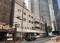 Sakurabashi Watanabe Hospital.jpg