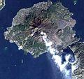 Sakurajima Landsat image.jpg