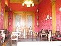 Sala del Castillo de Chapultepec.jpg