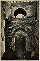 Saladin and the fall of the Kingdom of Jerusalem (1898) (14782182474).jpg