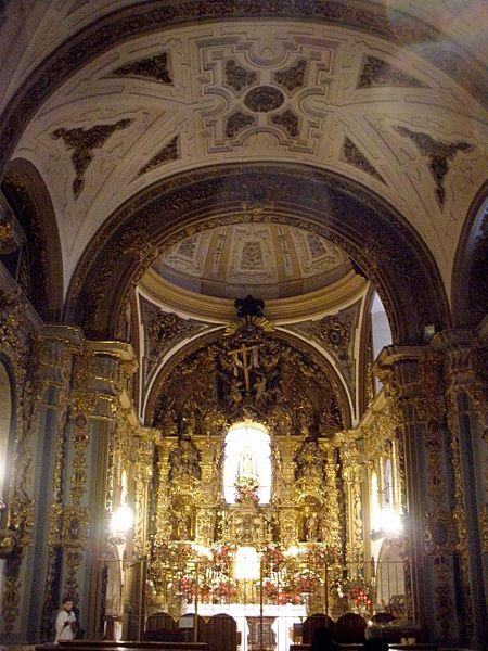 File:Salamanca - Iglesia de la Vera Cruz 05.jpg