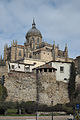 Salamanca Catedral Nueva 389.jpg