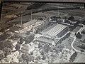 Saline Bad Rappenau Zustand nach 1950 Forum Fränkischer Hof 2572.jpg