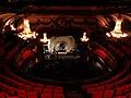 Salle du trianon1.JPG