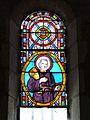 Salon (24) église vitrail (1).JPG