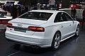 Salon de l'auto de Genève 2014 - 20140305 - Audi S8.jpg