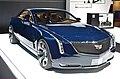 Salon de l'auto de Genève 2014 - 20140305 - Cadillac Elmiraj 4.jpg