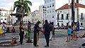 Salvador (44573726072).jpg