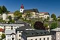 Salzburg (49787845721).jpg