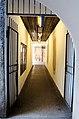 Salzburg - Altstadt - Gstättentor-Durchgang - 2020 09 09-2.jpg