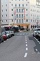 Salzburg - Neustadt - Ernest-Thun-Straße - 2018 11 22-2.jpg