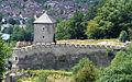 Salzburg Festung hohensalzburg 02.JPG