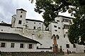Salzburg Hohensalzburg - panoramio (2).jpg