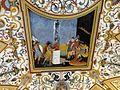 Salzburg Neue Residenz - Ständesaal 3 Scaevola.jpg