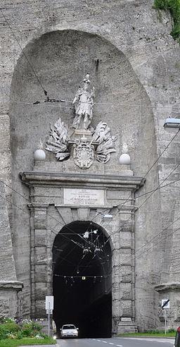 Salzburg Neutor West 03