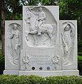 Sam Houston Grave.jpg